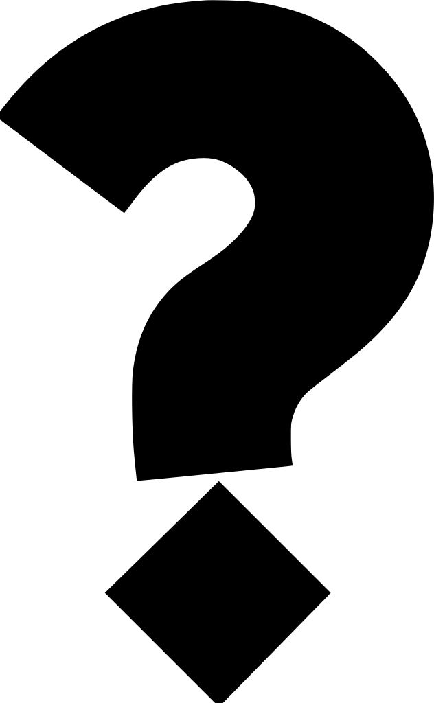 a54e60bbd2f SVG   alphabet gold abc question - Free SVG Image   Icon.