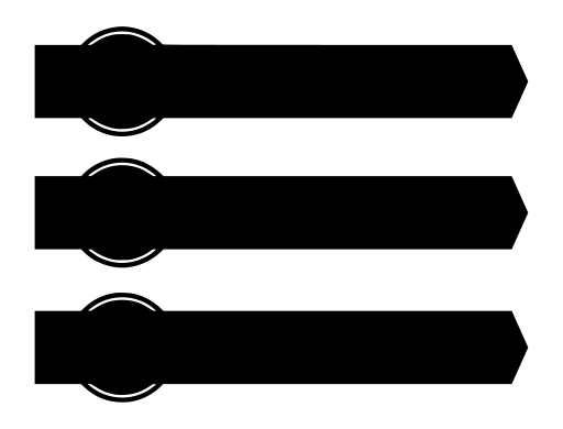 SVG > grafik latar belakang bunga perhiasan - Imej & Ikon ...