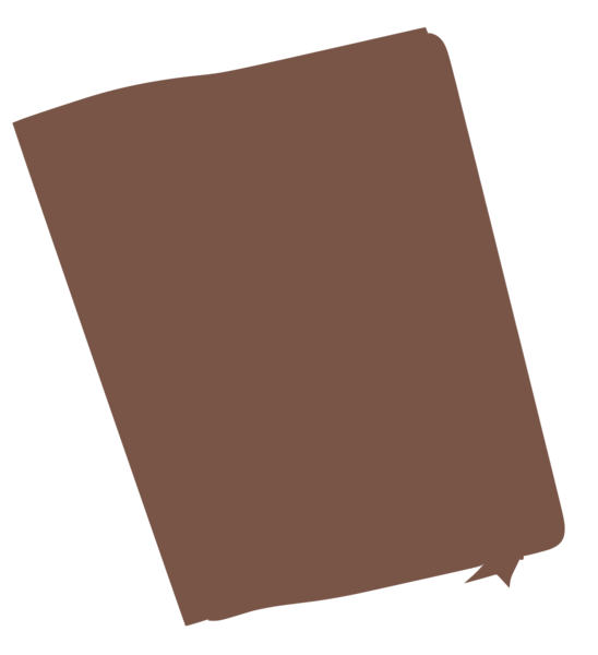 daftar togel wayangtoto
