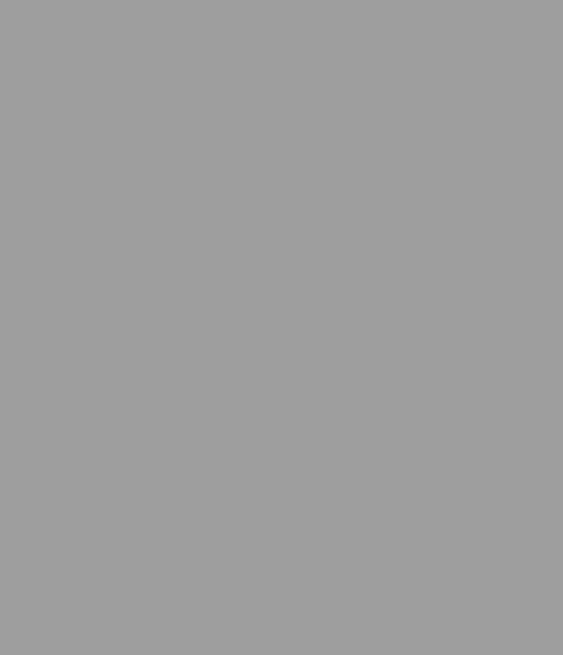 daftar anggota togel