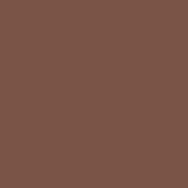 2016 kalendar tahun Baru
