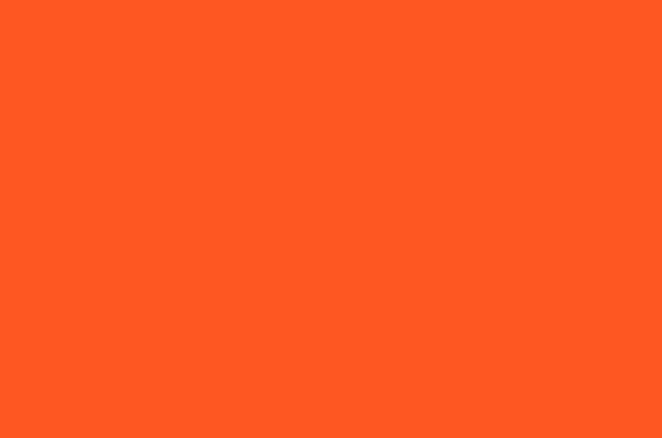 koboi