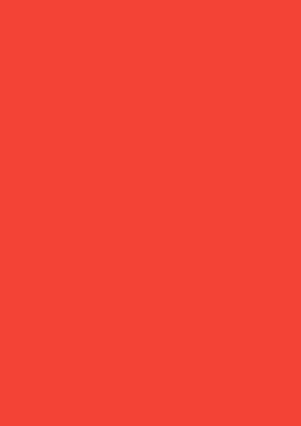 kumpulan darah darah