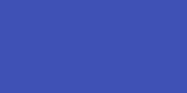 indomaxbet bola
