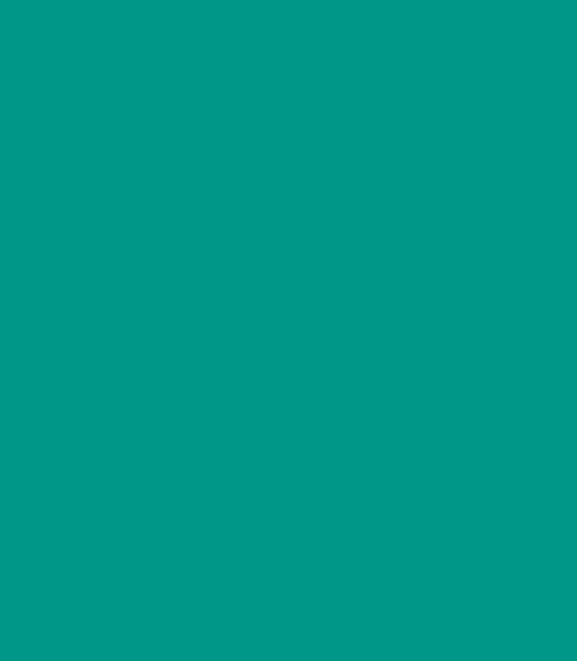 kunci keselamatan istana komputer