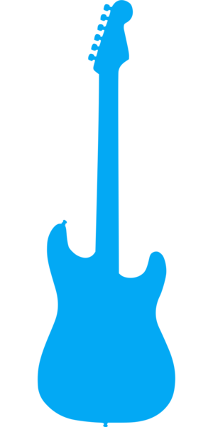 situs alternatif gitar togel