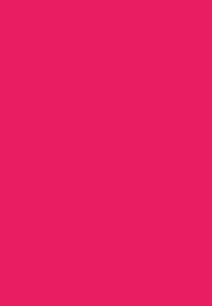 bola sepak pemain menendang