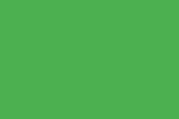 bola bumi dunia kira-kira