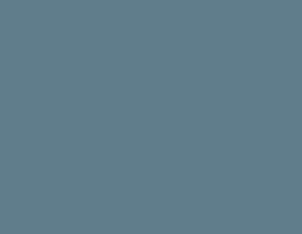 kunci perniagaan keselamatan simbol
